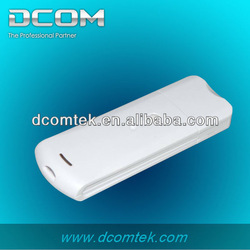 54mbps wireless usb adapter network card wifi bridge rj45 wireless