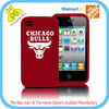 China phone case for htc desire c