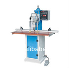 hinges drilling Machine with single head
