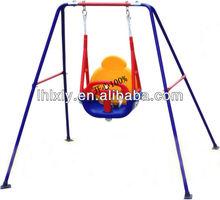 Baby Outdoor playground swing under 3 years