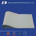 Multi- camada de papel autocopiativo( qdarq) para impressora stylus