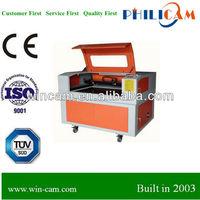PHILICAM 2d 3d crystal laser engraving machine