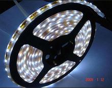 japanese garden bridge 12 volt led lights 5050 smd 60 leds/m 14.4w/m CE & RoHS