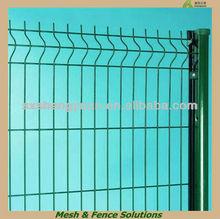 Dark Green Vinyl Fence Boards Supplies