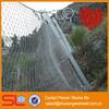 Hebei shuolong decorative metal fence fabric,gold metallic mesh fabric,woven metal fabric (BV certification)