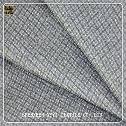 Wholesale imitation tr 100% polyester soft brush fabric
