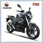 EEC jiajue 50cc sprots racing motorcycle