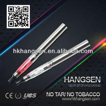 buy electronic cigarette/repairable rebuildable new atomizer - Echo-DJ kits approved by CE&RoHS,OEM services
