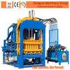 hess block machine price concrete block machine