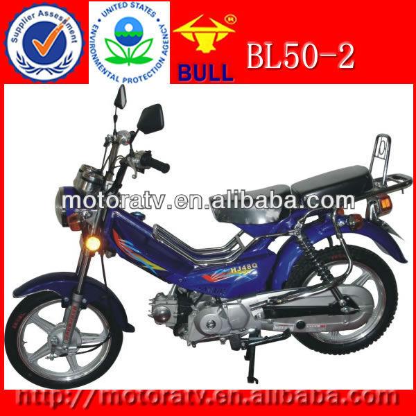 2013 New age 50cc Motorcycle/50 cc Moto