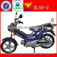 2013 nova idade 50cc motocicleta/50 cc moto
