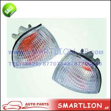 96175350 DAEWOO Cielo Matiz Car Turn Light Manufacturer