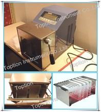 Unique top grade tissue homogenizers