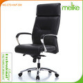 Colorido c72-haf-sm silla de cuero ejecutivo