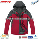 Canada wholesale urban winter clothing/clothes