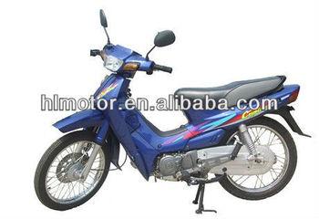 CRYPTON JY110 NEW CRYPTON NEW JY110 ORIGINAL YAMAHAA ENGINE MOTORCYCLE