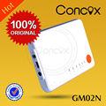 concox wifi para el hogar sistema de alarma gm02n con mando a distancia