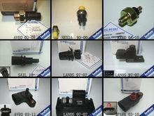 Engine Part Oil Pressure Switch OE:25036834 For Daewoo Nexia 95- 1.5L