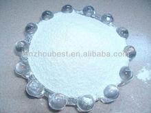 oil drilling mud chemical anionic polyacrylamide powder or granule