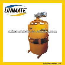Sistema di miscelazione, mix di malta di cemento attrezzature, fango mix attrezzature