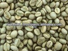 Arabica Coffee Plantation AA