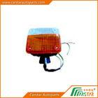 CAR SIDE LAMP 3 WIRE(BLACK) FOR TOYOTA L/C FJ45 74 L 81520-60300/R 81510-60170