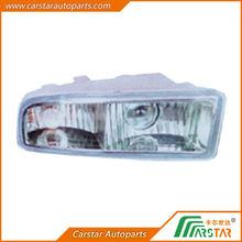 CAR FOG LAMP FOR TOYOTA LEXUS 470