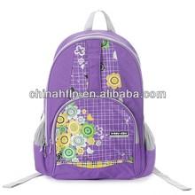 Special colorful school bag shop