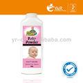2013 hidratante baby leite em pó marcas