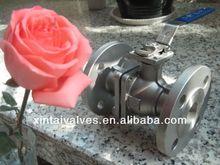 150lb 300lb 600lb 800lb 1500lb 2500lb ball valve segmented ball valve ball valve torque calculation
