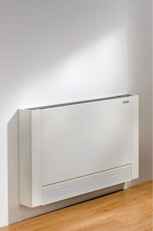 air conditioner parts suppliers