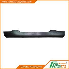 CAR REAR BUMPER FOR TOYOTA LEXUS 470