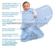 baby sleeping bags, cute baby's sleepingbag, MSB-012
