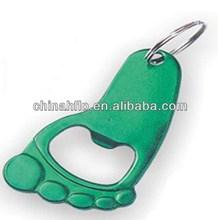 Beautiful reusable wedding favors and bottle opener