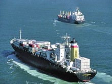 Beijing/Shanghai/Ningbo China cargo ship price to Chile----Achilles