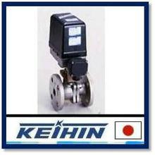 auto shut off water valve / motorized ball valve /(KB1)series