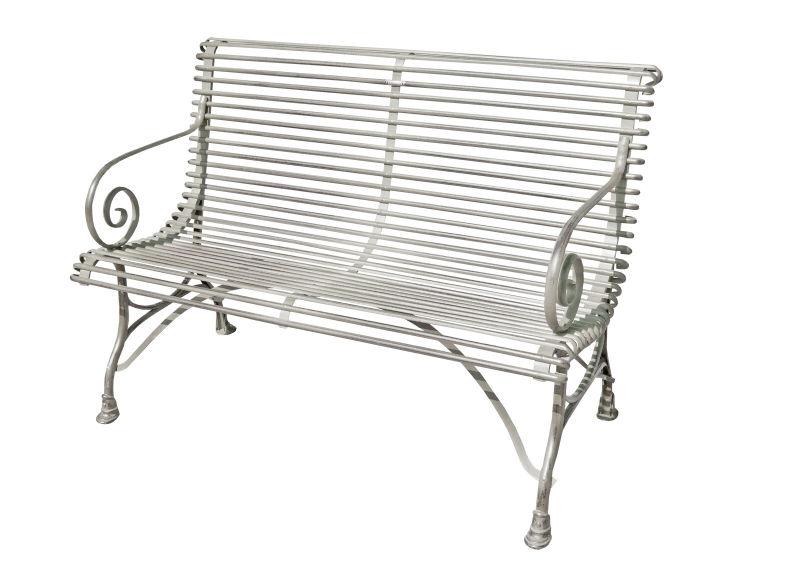 panchina di ferro battuto-Sedia in metallo-Id prodotto:136191425-italian.alibaba.com