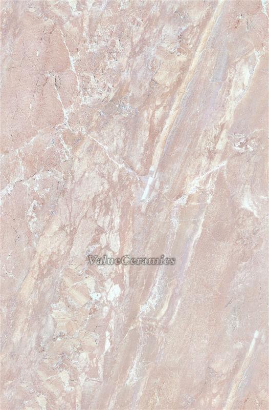 white horse tiles,sparkle quartz floor tile