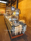 Used Form/Fill/Seal Thermoforming Multivac R530 MC 92