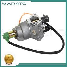Popular cheap yamaha carburetor parts for generator