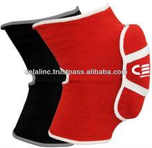 Custom Design Knee Pad