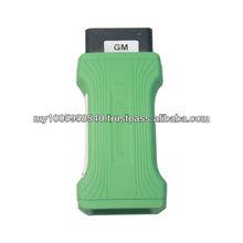 New arrived! Super GM Mini MDI Auto Diagnostic Tool