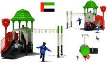 slide UAE