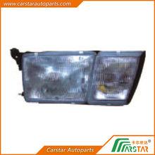CAR HEAD LAMP FOR TOYOTA LEXUS 400 L 81110-50061/R 81150-50061