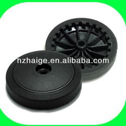 aluminum alloy atv truck axle wheel hub