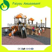 2013 play land animal ride animated theme park slide pirate pleasure park for sale outdoor playground animatronic toy