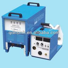 welding outfit supplier/welding robot/welding equipment/welder