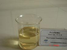 Polydadmac PD LS 49 polydadmac manufacture