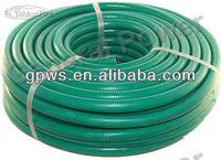 Low Temperature Resistant PVC Garden Irrigation Hose