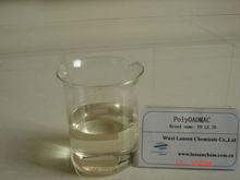 PolyDADMAC (PD LS 20LV) polydadmac LV